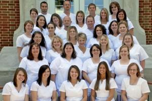 cna-training-program