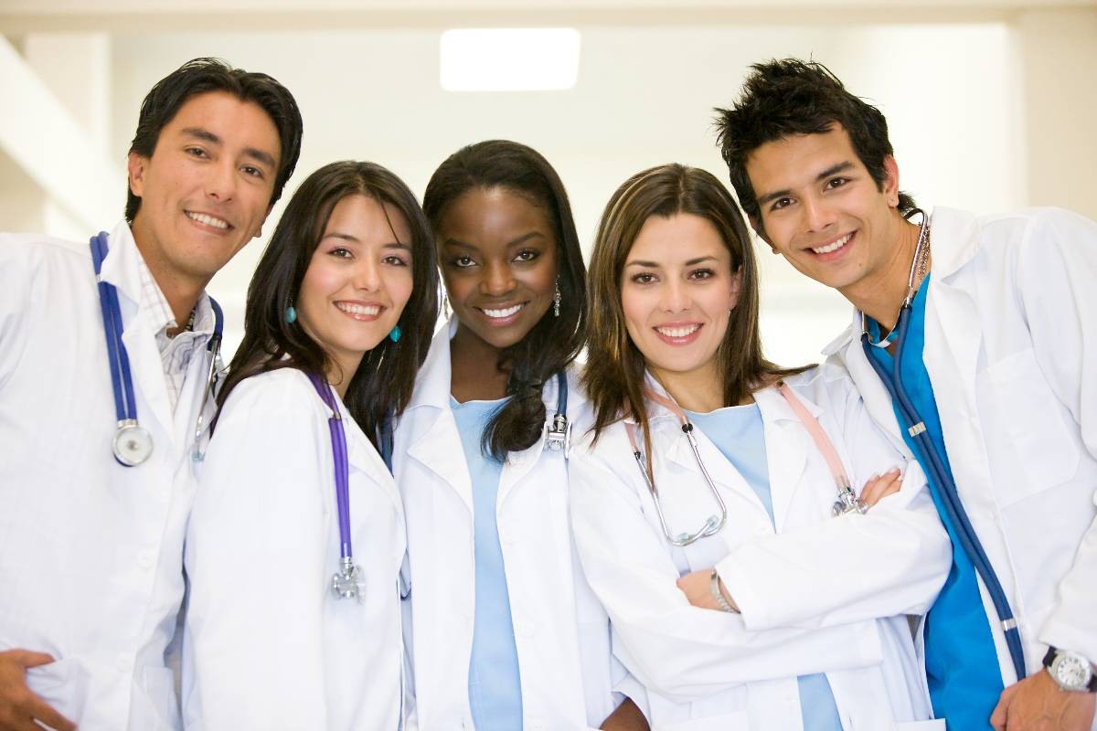 Florida cna classes certification online cna training cna training seattle xflitez Choice Image