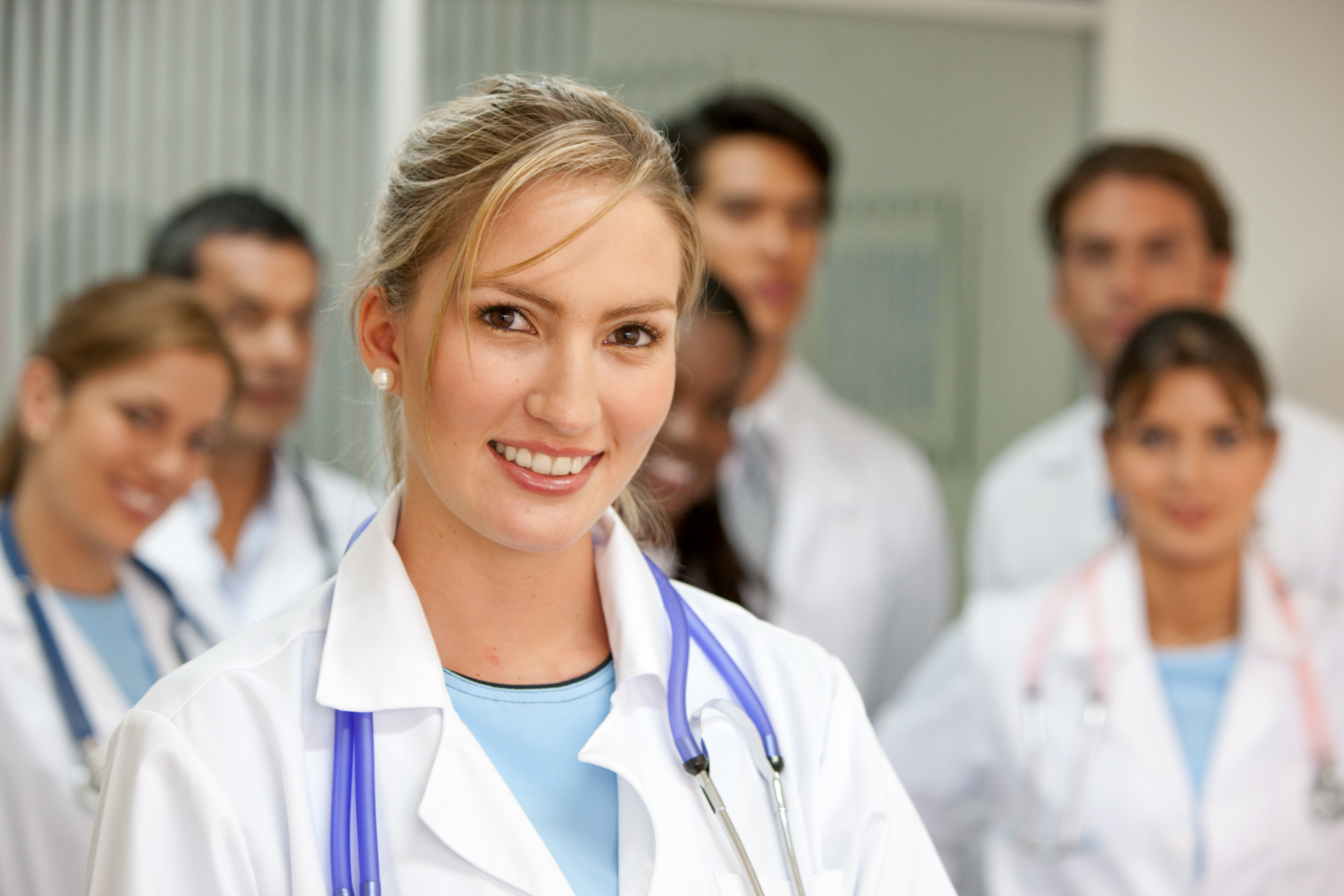 Indiana cna classes required training cna training cna training tacoma xflitez Choice Image