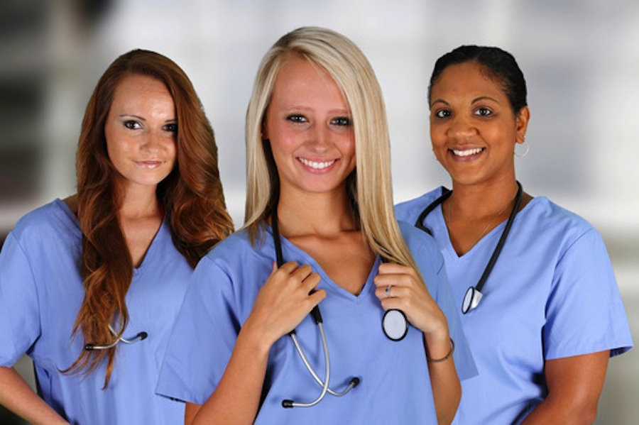 Hawaii Cna Classes 70 Hours Clinical Cna Training